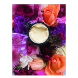 Face Cream for All Skin Types
